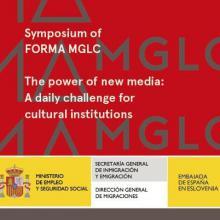 Embed Symposium FORMA MGLC