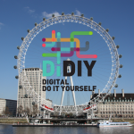 meet the DiDIY project in London!